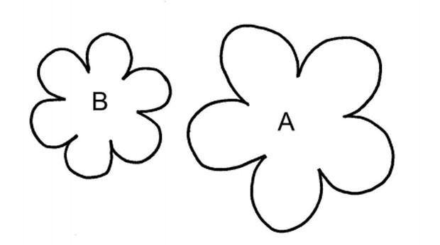 Игольница кактус из фетра