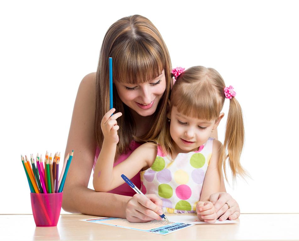 Интервью ребенка на каждый день рожденья